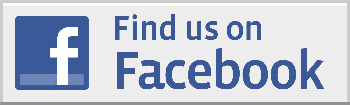 Find Z Group on Facebook